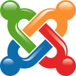 Joomla Hosting Indonesia