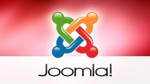 Cara Mengganti Font Web dan Artikel Joomla