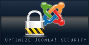 Mengamankan Website Joomla dari Sasaran Hacker