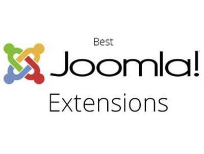 10 Ekstensi Joomla Terbaik