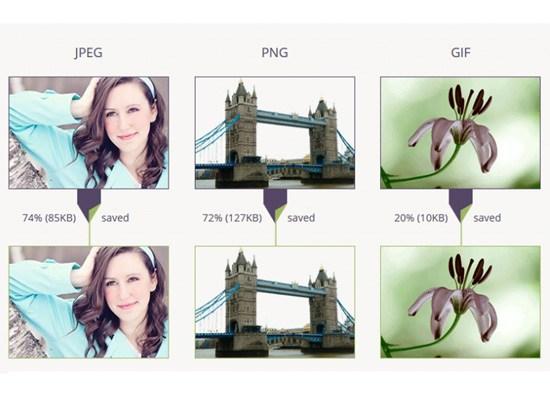 Optimalkan Gambar Untuk Mempercepat Joomla Dengan Image Recycle
