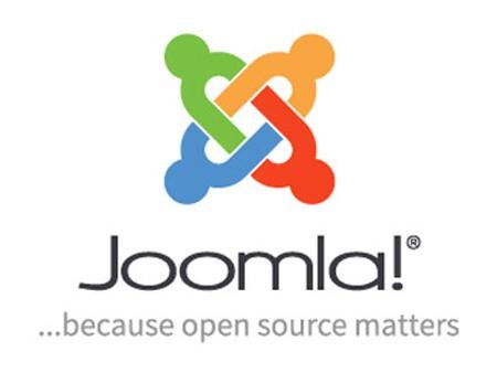 Cara Mempercepat Website Joomla
