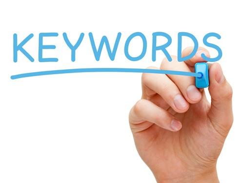 Lakukan Riset Untuk Mencari Keyword Joomla Yang Baik