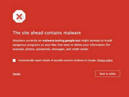 WordPress Joomla dan Magento Dapat Ancaman Malware Baru