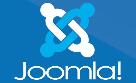 5 Plugin Joomla Terbaik Untuk SEO Joomla
